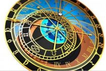 HOROSCOP 2 APRILIE 2014. Vezi ce ti-au pregatit astrele pentru ziua de miercuri!
