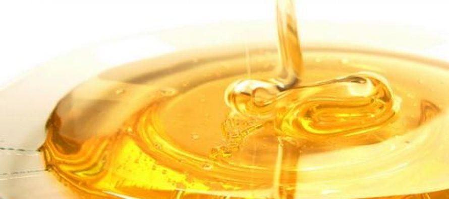Un sfert din mierea de pe piata internationala este falsificata. Cum se falsifica mierea de albine