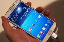 Samsung Galaxy S5: Preturi in jurul sumei de 3000 de lei
