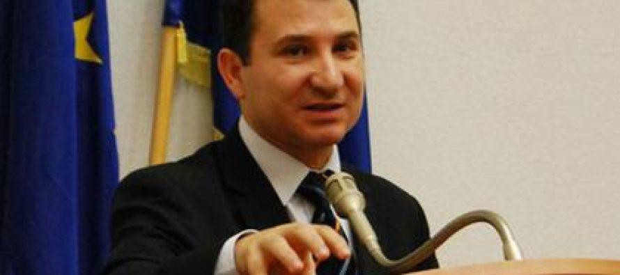 Primarul Bacaului va fi cercetat intr-un dosar de tentativa de abuz in serviciu