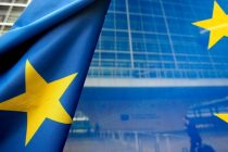 BREXIT. UE va decide la sfarsitul saptamanii daca va fi posibil un acord privind iesirea Marii Britanii din UE