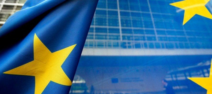 Campania electorala pentru EUROPARLAMENTARE a inceput vineri, 25 aprilie