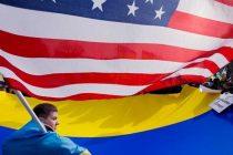 UCRAINA. John McCain: Criza se extinde in Rep. Moldova, SUA trebuie sa actioneze