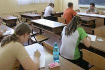 BACALAUREAT 2014: Elevii aleg profilul uman in detrimentul celui real
