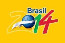 CM Brazilia 2014: Sloganurile oficiale ale celor 32 de competitoare