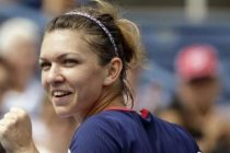 Simona Halep s-a calificat in optimile turneului de la Madrid