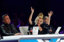 X FACTOR va disparea din grila postului Antena 1. Vezi de cand