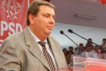 ADRIAN DUICU, presedintele suspendat al CJ Mehedinti, ramane in arest