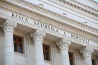 Datoria externa totala a Romaniei a crescut cu 4,25 miliarde euro in primele 6 luni, datoria publica a crescut cu peste 9%