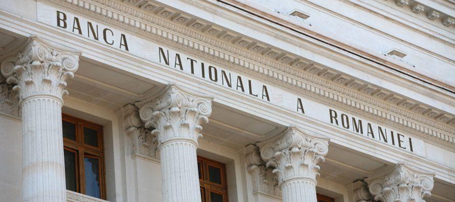 Noile conditii de creditare ale BNR ii avantajeaza in sistemul de evaluare pe romanii cu salarii relativ mici