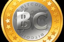 Plăţile cu bitcoin, posibile şi în România.