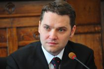 Ministrul Transporturilor, Dan Șova, își creează o suprastructură de investiții