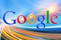 Un student a fost proprietarul domeniului google.com timp de un minut