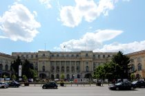Vizite ghidate la Muzeul Naţional de Artă al României .