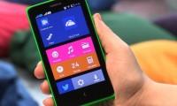 NOKIA scoate pe piata smartphone-ul X2