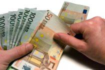 România riscă să piardă bani europeni. În două luni din acest an atragerile au fost zero
