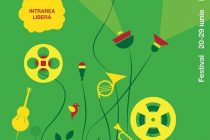 Bucharest Music Film Festival, între 20 şi 29 iunie, în Capitală