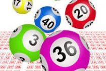 LOTO 6 DIN 49, LOTO 5 DIN 40, JOKER ŞI NOROC: Premiile categoriei I la Loto 6/49 şi Joker nu au fost câştigate. Numerele extrase duminică, 15 iunie