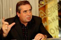 Cel mai bogat român îşi închide toate fabricile peste o lună