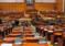 Legile Justitiei (modificarile la legea 304 si la legea 317) au fost votate de plenul Camerei Deputatilor