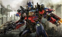 """Transformers: Age Of Extinction"", pe primul loc în box-office !"