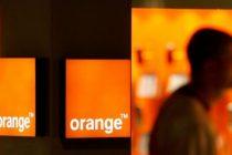 Abonamente Orange, schimbare importanta in Romania