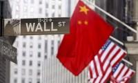 China ameninta SUA! Va deveni a doua mare piata de capital din lume!