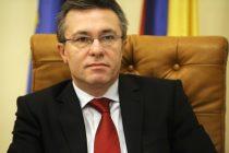 Cristi Diaconescu: PMP a votat legea privind reducerea CAS nestiind ca expunerea de motive e falsa