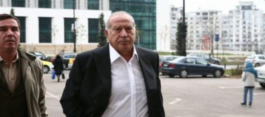 Deutsche Welle a castigat procesul cu Dan Voiculescu