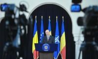 Basescu il taxeaza din nou pe Ponta: Ii cer sa faca alte nominalizari la Cultura si Buget