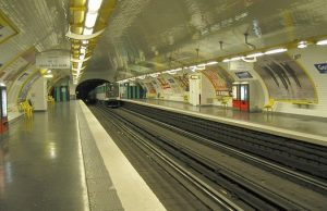 PROBLEME LA MAGISTRALA 5. Lucrarile la metroul din Drumul Taberei, finalizate doar pe jumatate
