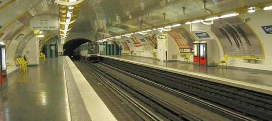 Slideshow Metrou Drumul Taberei, lucrari | Albume foto ...  |Metrou Drumul Taberei