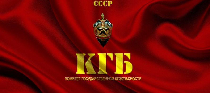 SPIONII RUSIEI, DEZVALUIRI: Alcoolici si nu prea dotati sa pastreze secrete