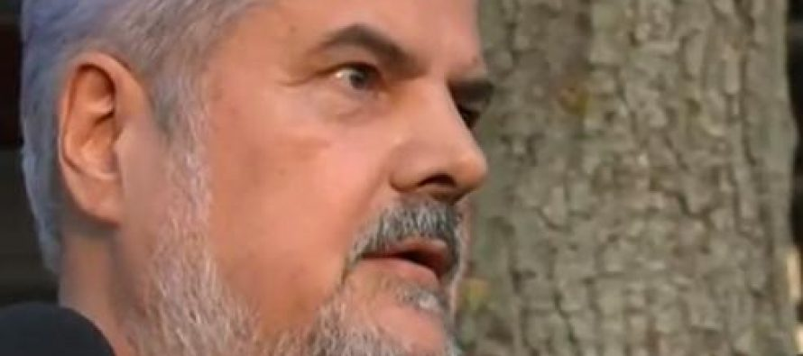Adrian Nastase: Diavolul pandeste din opozitie