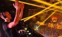 CALVIN HARRIS este cel mai bine platit DJ din lume