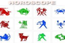 HOROSCOP 4 IANUARIE 2016. Predictii astrologice pentru ziua de luni!