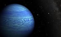 S-au descoperit nori de apa in jurul unui corp ceresc din afara Sistemului Solar