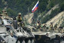 Ranitii din Ucraina vor fi adusi in spitale militare din Romania