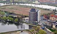 Tribunalul Bucuresti mentine sechestrul impus de Curtea de Apel Bucuresti asupra bunurilor Grivco