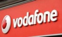 VODAFONE a devenit actionar majoritar al firmei Hellas Online