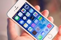 Actiunile APPLE au atins un nivel record inaintea lansarii iPhone 6