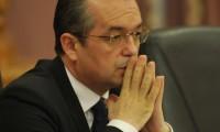 Boc, despre OUG privind alesii: PSD vrea sa atraga cat mai multi primari in an de campanie electorala