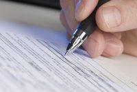 Examenele de Evaluare Nationala si Bacalaureat 2020 se vor organiza cu respectarea regulilor de distantare