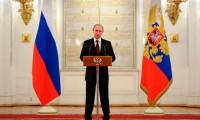 Adevarul despre Rusia - NATO ar trebui sa spuna adevarul despre agresiunea rusa din Ucraina