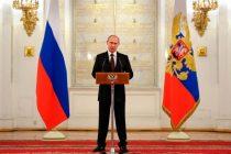 Adevarul despre Rusia – NATO ar trebui sa spuna adevarul despre agresiunea rusa din Ucraina