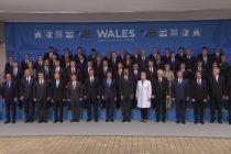 Declaratia presedintelui Basescu dupa summitul NATO de la Newport – Comunicat de presa Administratia Prezidentiala
