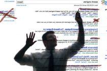 Tehnici SEO pentru ca site-ul tau sa fie indexat in motoarele de cautare