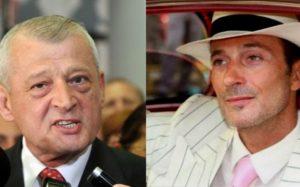 Sorin Oprescu si Radu Mazare au preluat CET-urile din Bucuresti si Constanta
