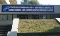 Republica Moldova, lectia Ucraina si pericolul Rusiei lui Putin. DW explica minciuna neutralitatii din Constitutia Moldovei