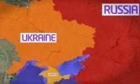 Ucraina, prima noapte de liniste dupa intrarea in vigoare a acordului de incetare a focului
